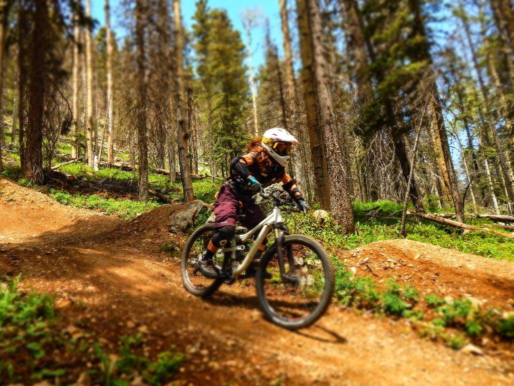 The NM Trail Pix Thread-fscn4298.jpg