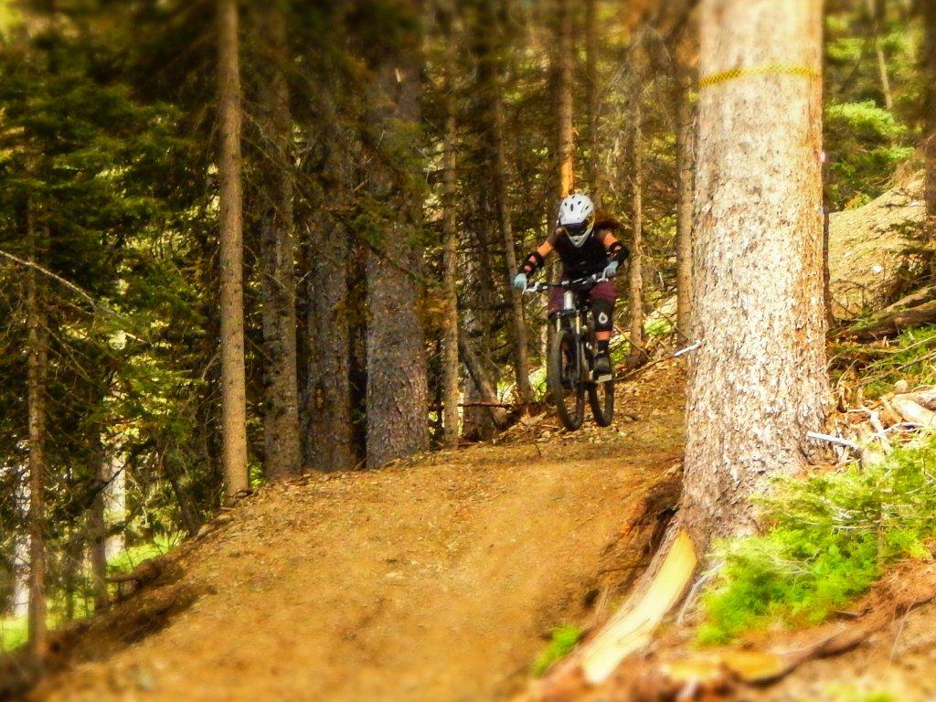 The NM Trail Pix Thread-fscn4299.jpg