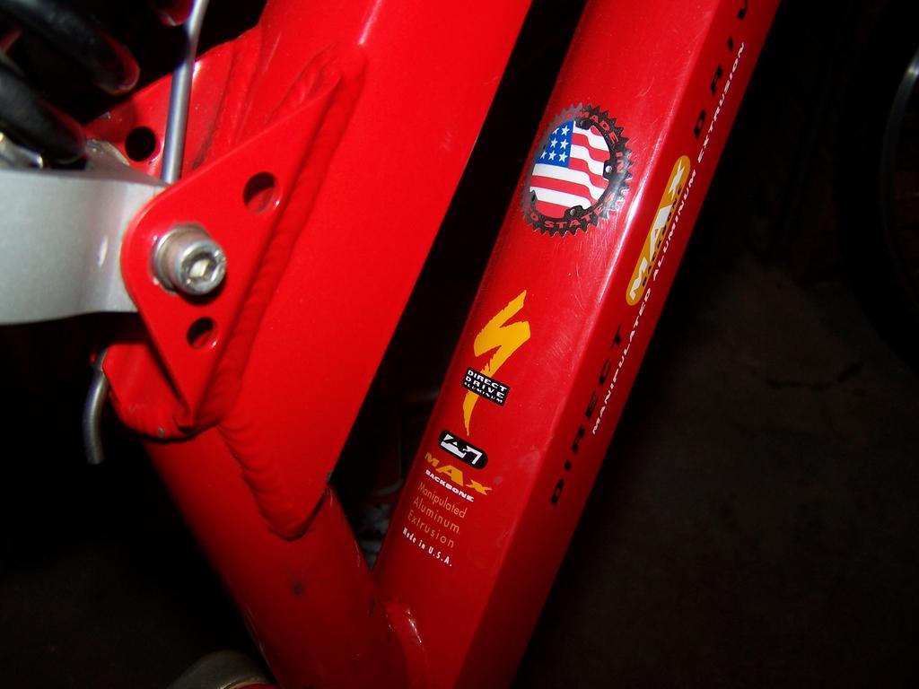 Specialized FSR MAX backbone-fsr-2013-12-16-46-.jpg
