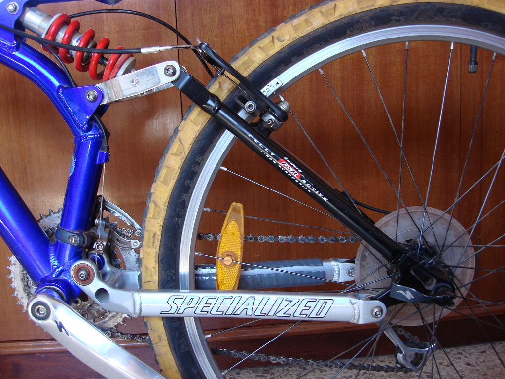 Specialized FSR MAX backbone-fsr-99-_-rear-disk-brake-4-bis.jpg