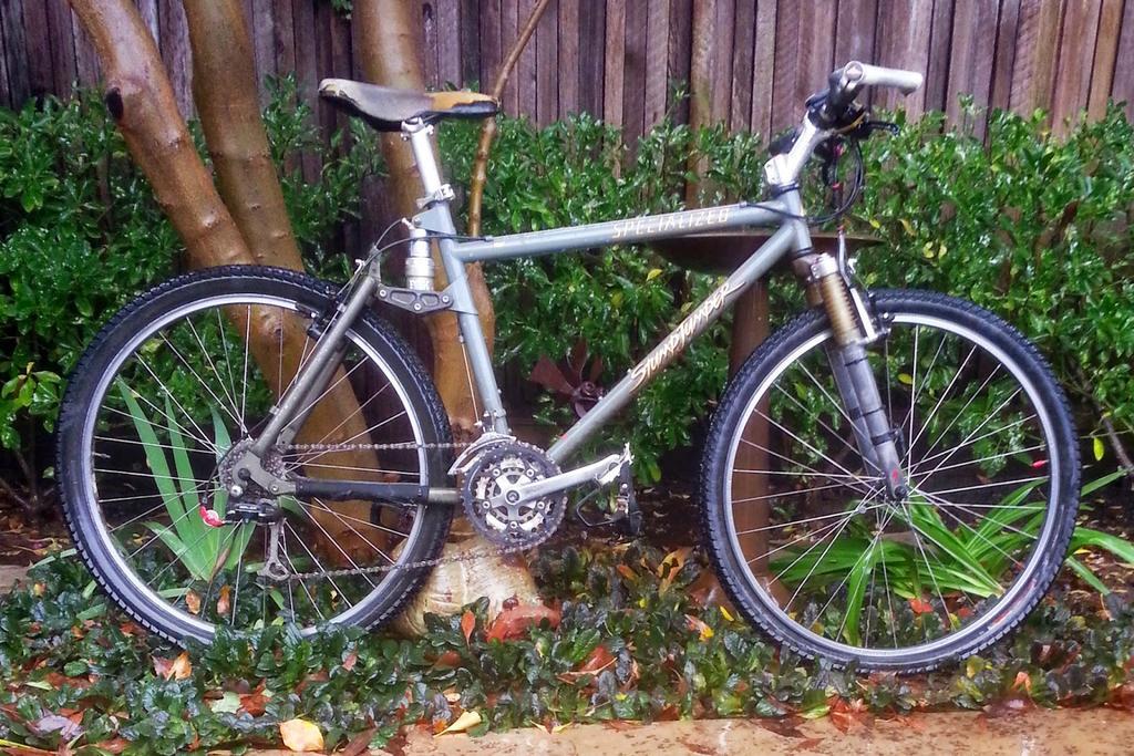 Bike anthology - let's hear about bikes you've owned-fsr.jpg