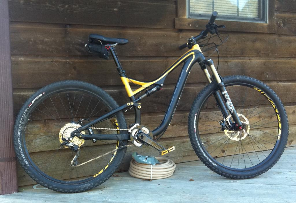 Post Pictures of your 29er-fsr.jpg