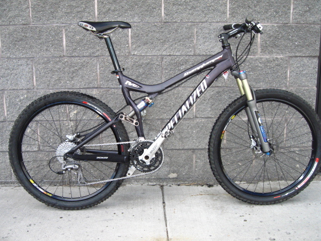 Post a PIC of your latest purchase [bike related only]-fsr-pro.jpg