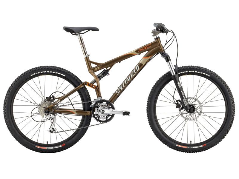 Stolen Bikes-fsr-xc-comp.jpg