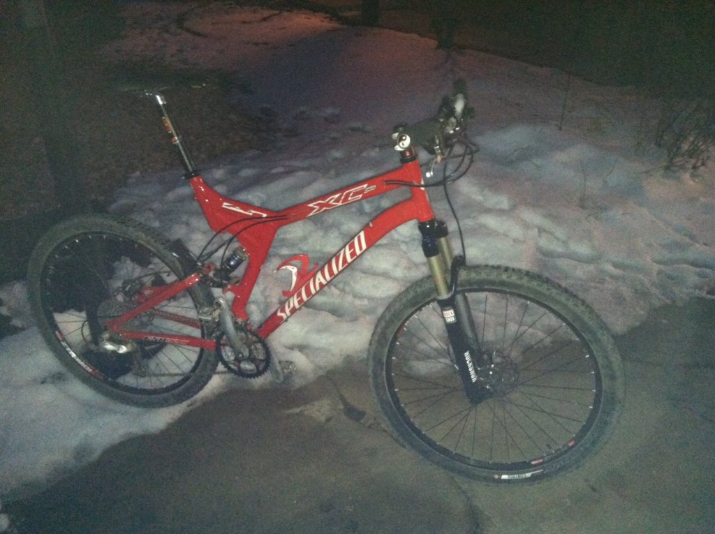 Show us a picture of your 26er MTB that you still use on the trails-fsr1.jpg