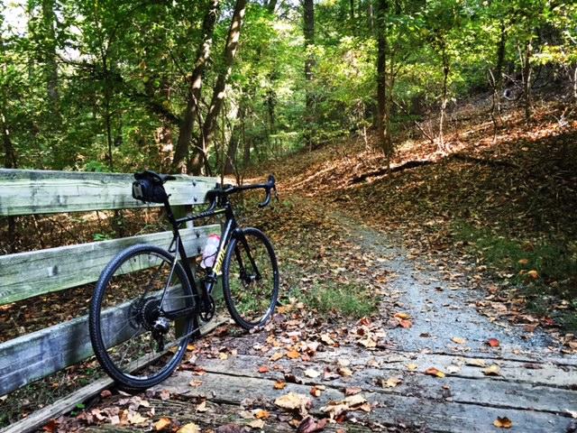 Cross Bikes on Singletrack - Post Your Photos-ft-dupont-bridge-s.jpg
