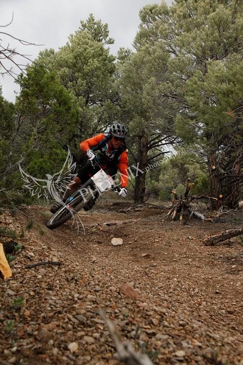 2010 Fears, Tears, and Beers Mountain Bike Enduro.-ftb-2009-5-big.jpg