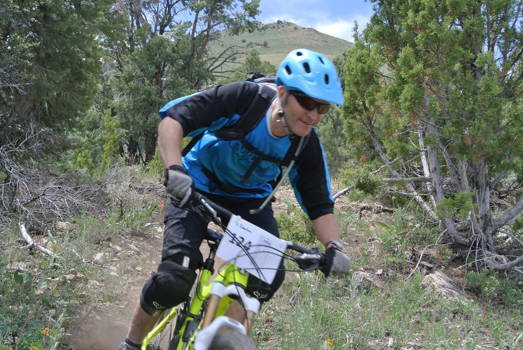 my summer on a bike passion 2013-ftb-2013-krob-4.jpg