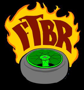 Name:  FTBR.png Views: 466 Size:  34.4 KB