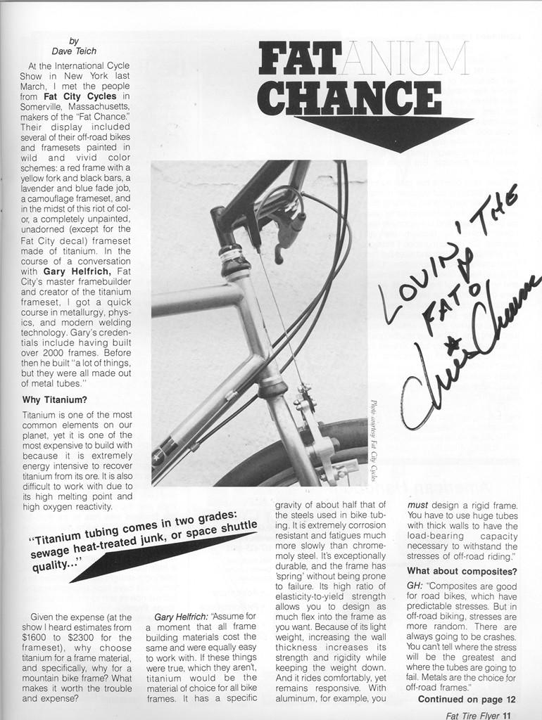 Interbike souvenir-ftf_chance_1.jpg