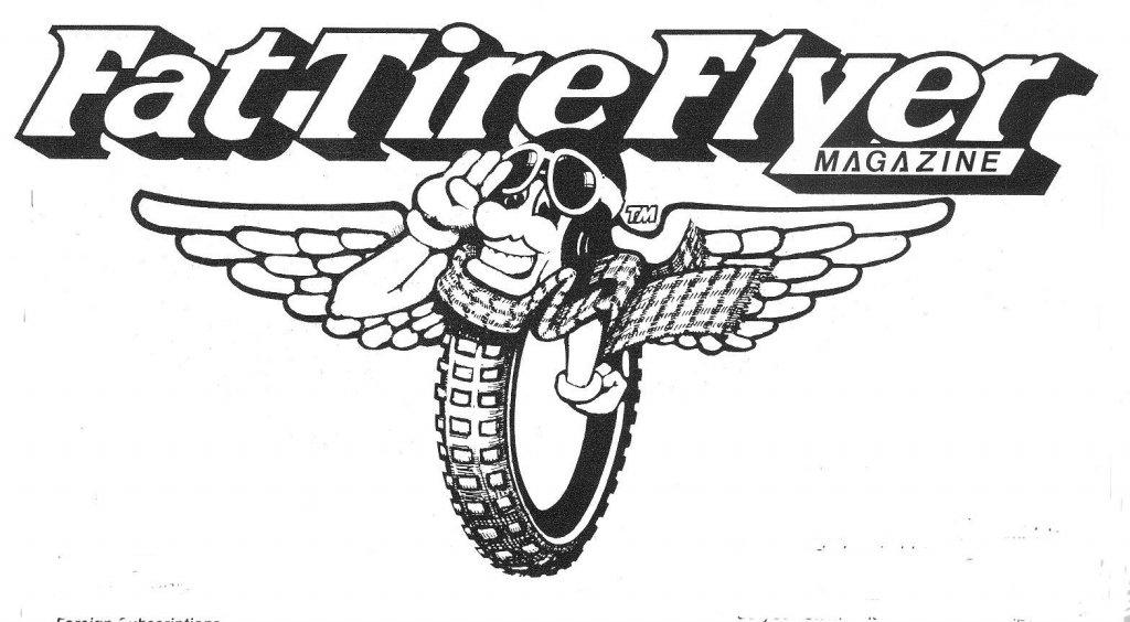 best bicycle book-ftf_logo.jpg