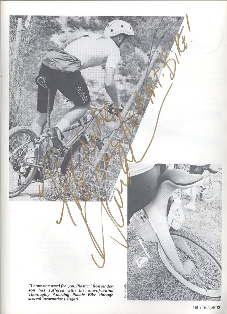 Interbike souvenir-ftf_tomac_1.jpg