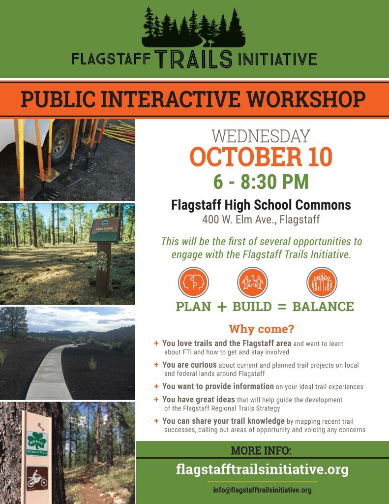 Flagstaff Trails Initiative-public meeting announcement-fti_kickoff_public_meeting_10102018.jpg
