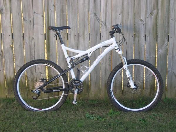 Titus Bike Pr0n-ftm_002rr.jpg