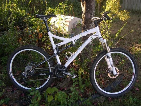 Titus Bike Pr0n-ftm_006a.jpg