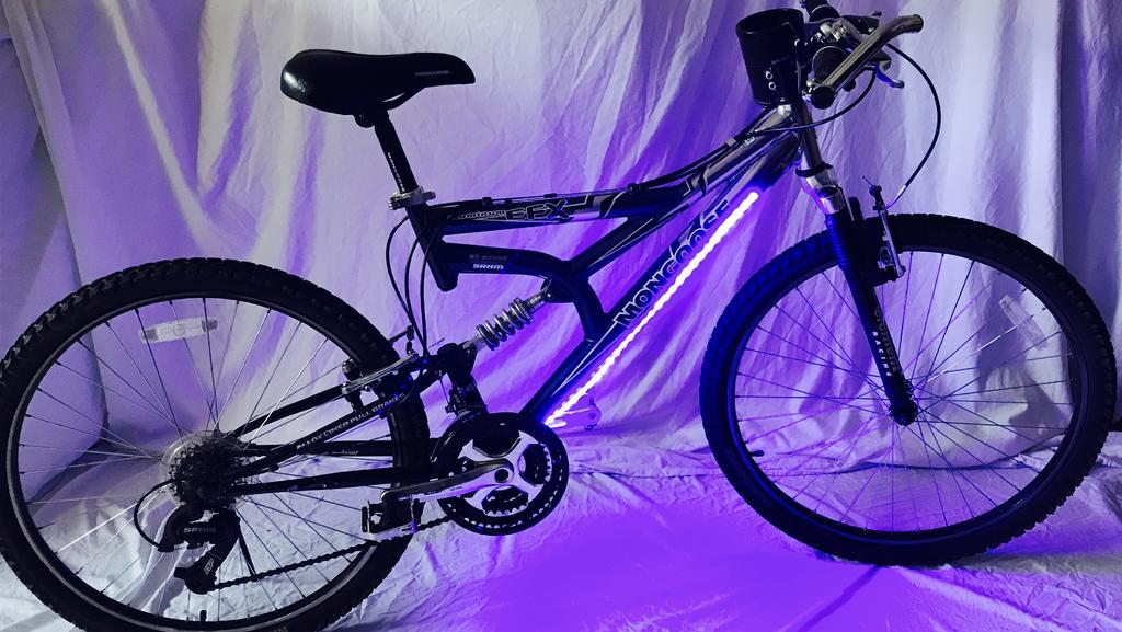 LED Bike Visibility-fudllsizerender.jpg