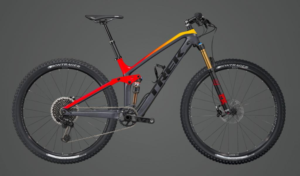 Photos of your TREK'S-fueex9p1.jpg