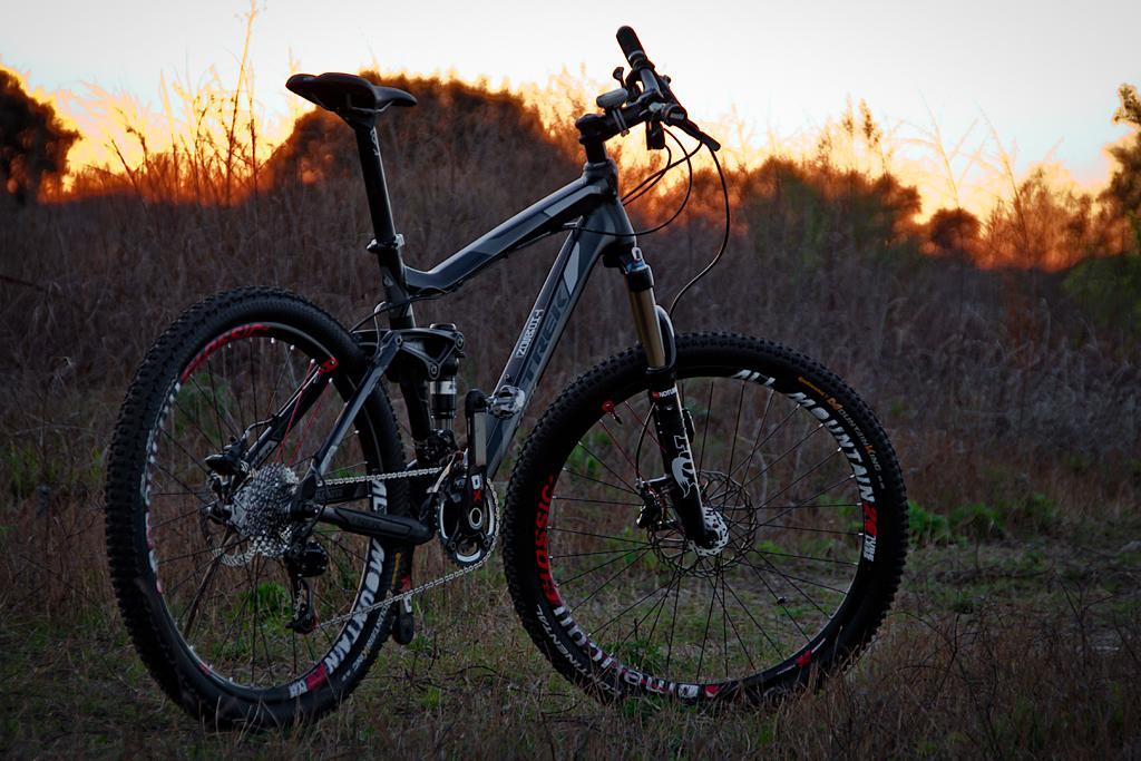 Let's see those AM setups-fuel-sunset_img_7680-edit.jpg