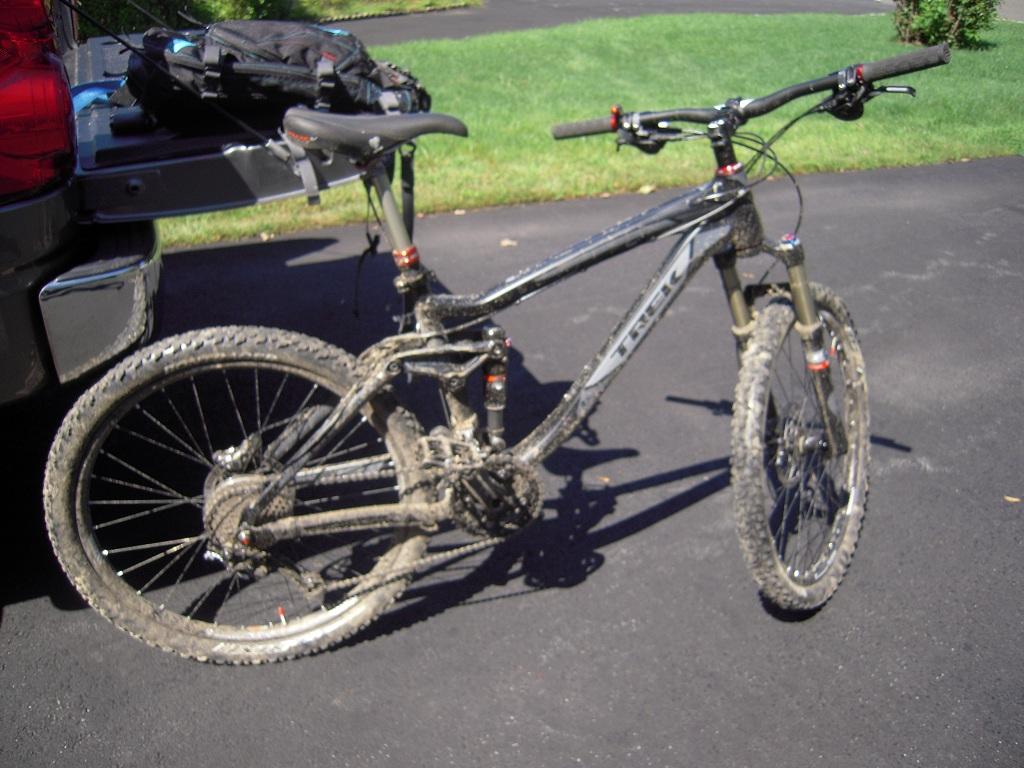 Photos of your TREK'S-fuel-mud-001-1024x768.jpg