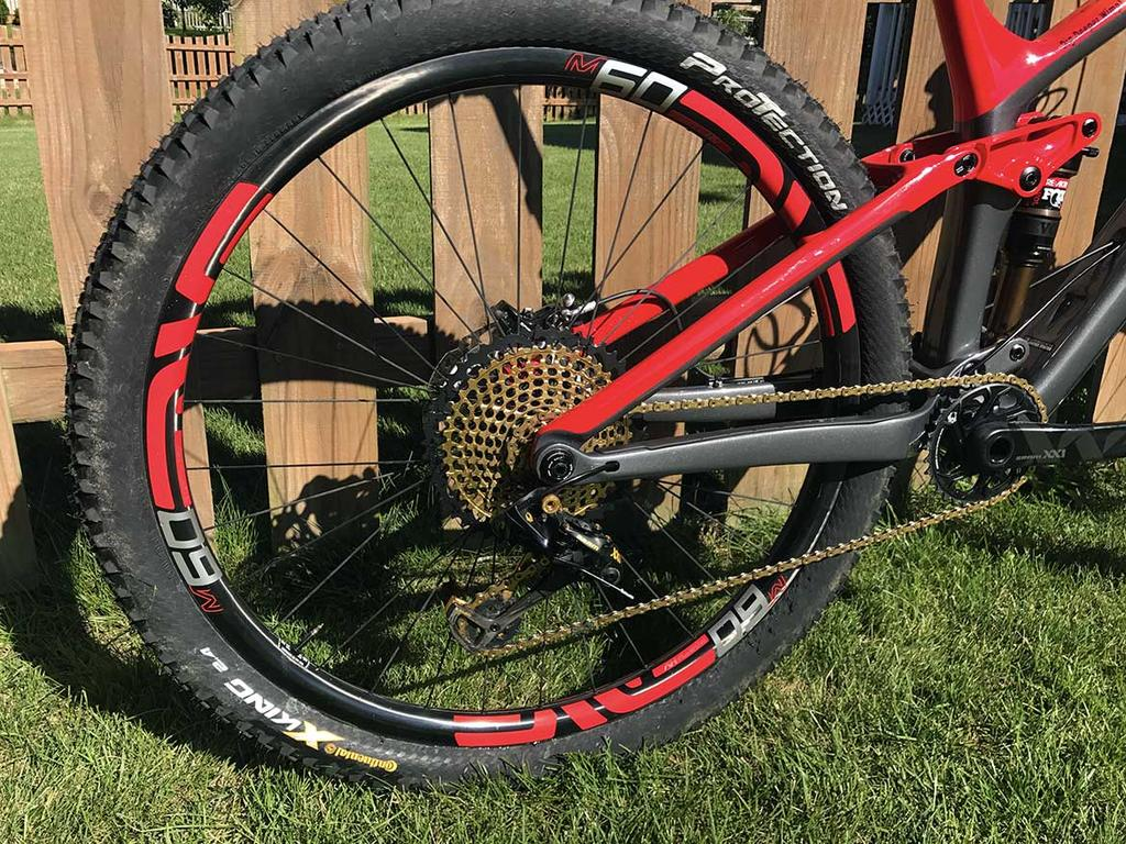 Post Pictures of your 29er-fuelex9eagle2.jpg