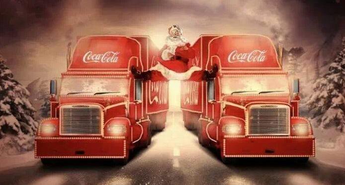 Ho Ho Ho!-fugcplv.jpg