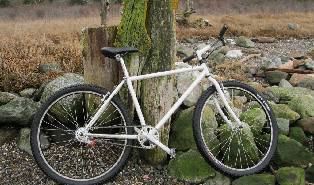 All Our Bikes-fuji.jpg