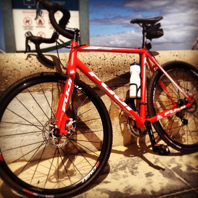 Post your 'cross bike-fuji.jpg