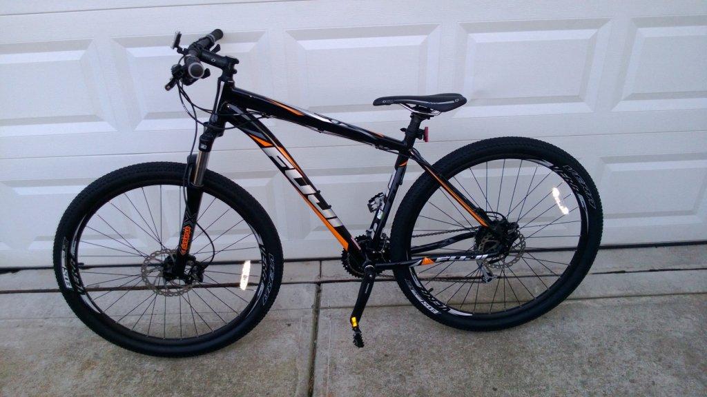 New Fuji Nevada bike, What to upgrade?-fuji-nevada-1.5-2013.jpg