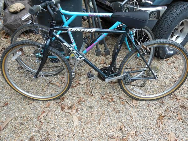 Help me identify 2 classic Haro bikes-fuji2.jpg