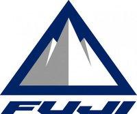 Name:  fuji_logo_fb.jpg Views: 71 Size:  10.0 KB