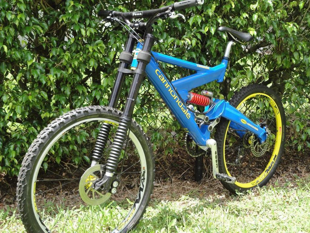 Old School DH bikes-fulcrum2.jpg