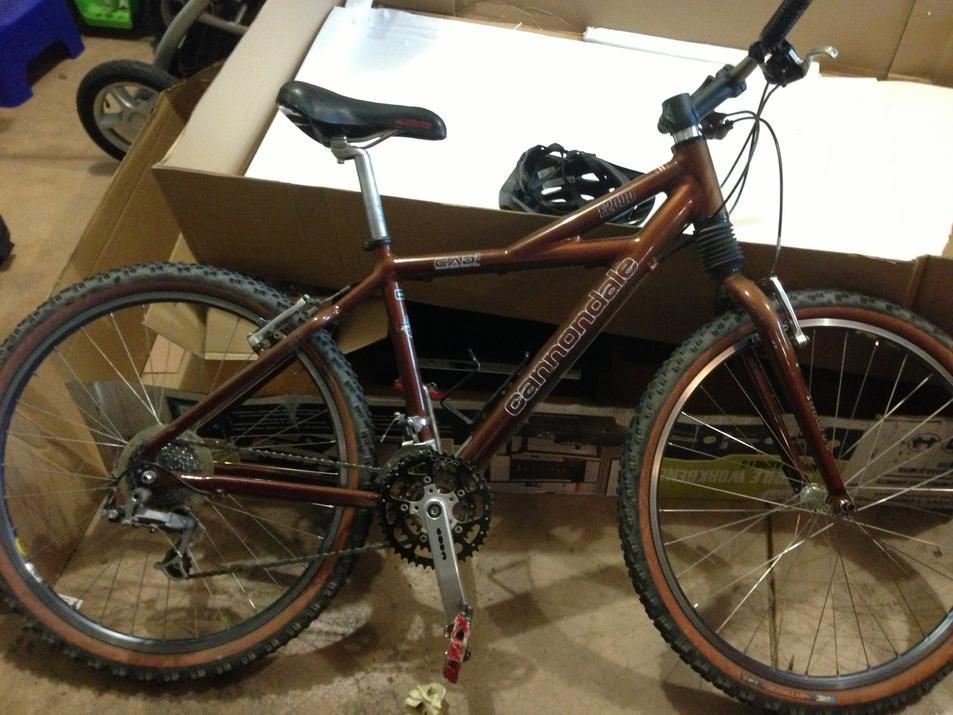 help identifying the model year of my bike-full-bike.jpg