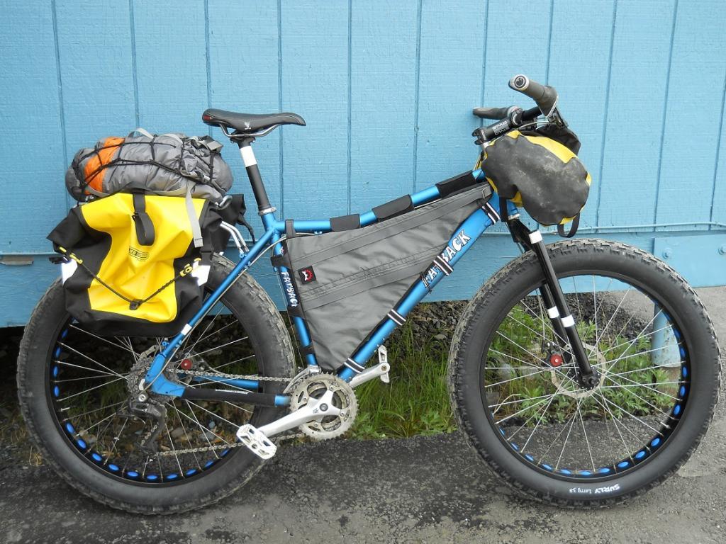 Post your Fat-Bikepacking setup!-full-camping-setup.jpg