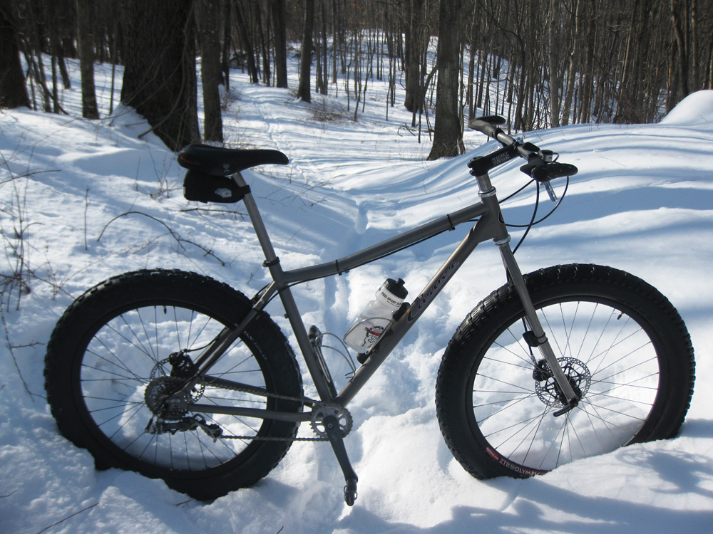 Daily fatbike pic thread-full-fat-carver.jpg