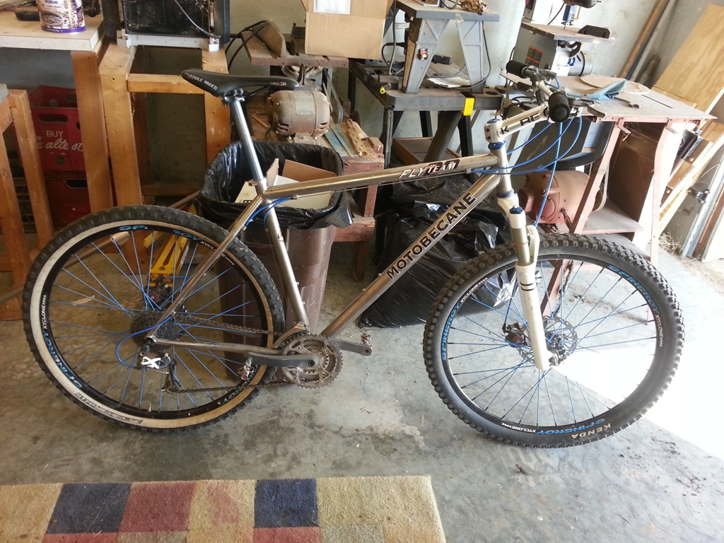 FLY Ti 29er frame crack-full-right-side-up.jpg