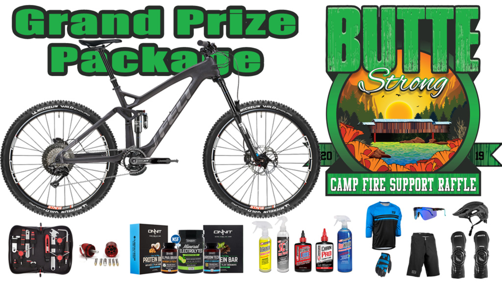 Win a rad bike for a great cause!-full-prize-packafe.jpg