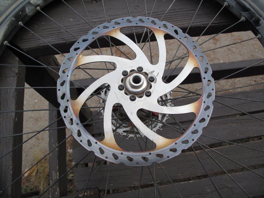 Tandem Disc Brake Thread-full-rotor-color.jpg