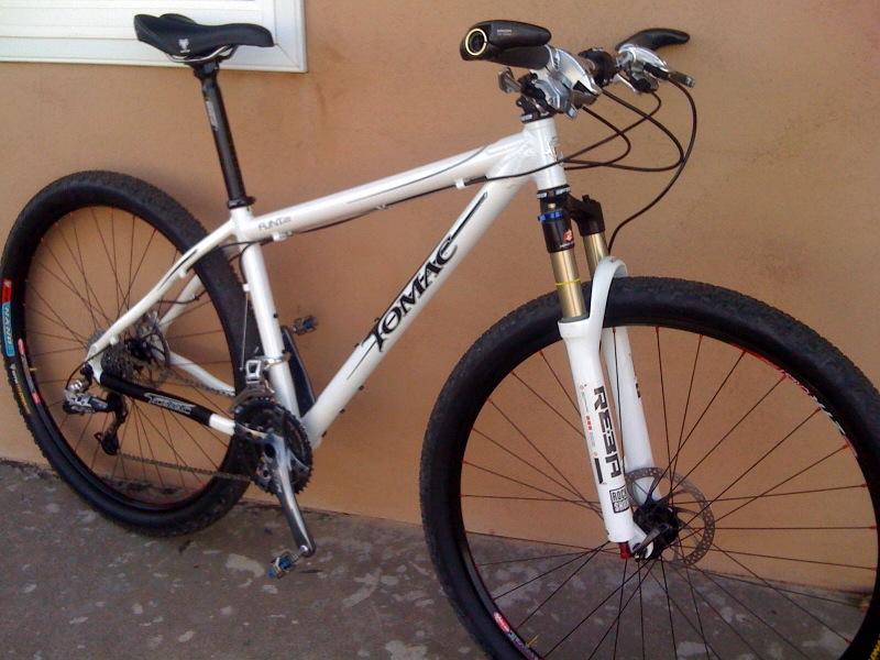 Tomac Bikes!-full-shot.jpg