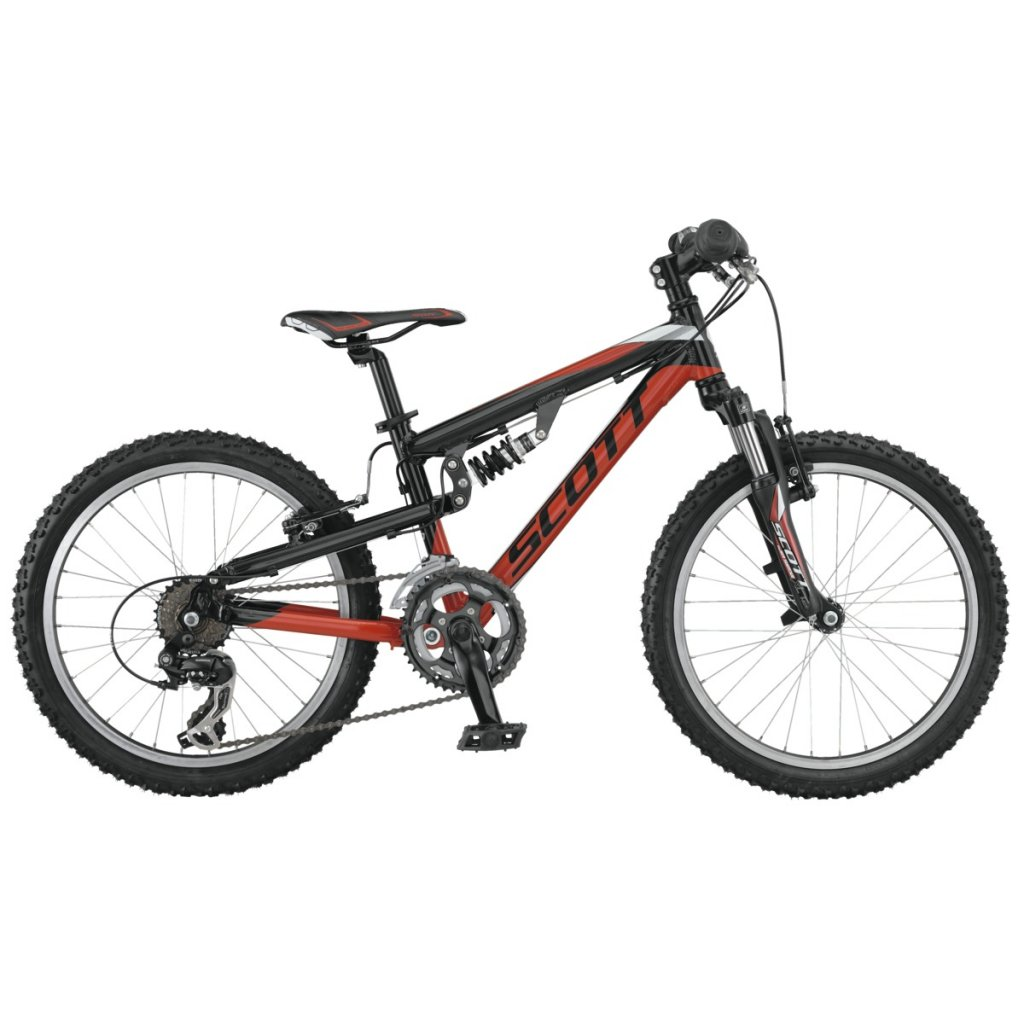 "New Scott Spark JR 20"" Modifications?-full66984.jpg"