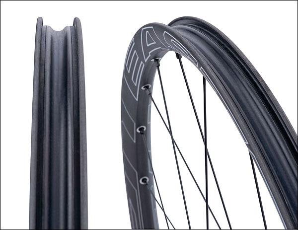 Easton Haven Carbon Wheelset 1450g 21mm Tubeless-full95952910_1270167816.jpg
