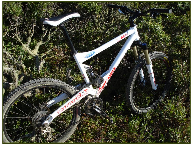 full_bike.jpg
