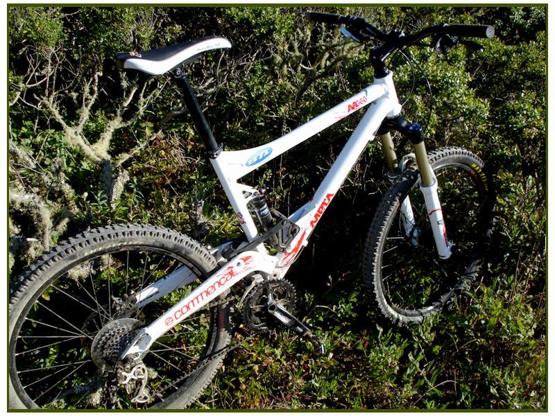 full_bike1.jpg
