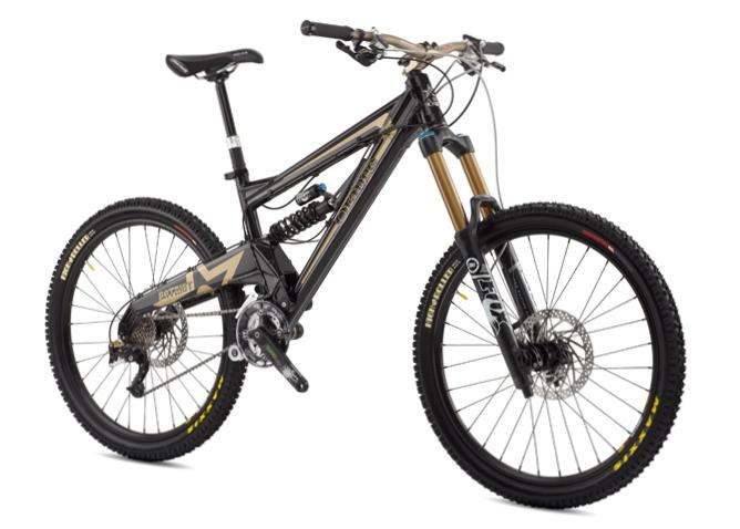 looking to buy an All Mnt bike, need help...-full_bike_black_no_logo.jpg
