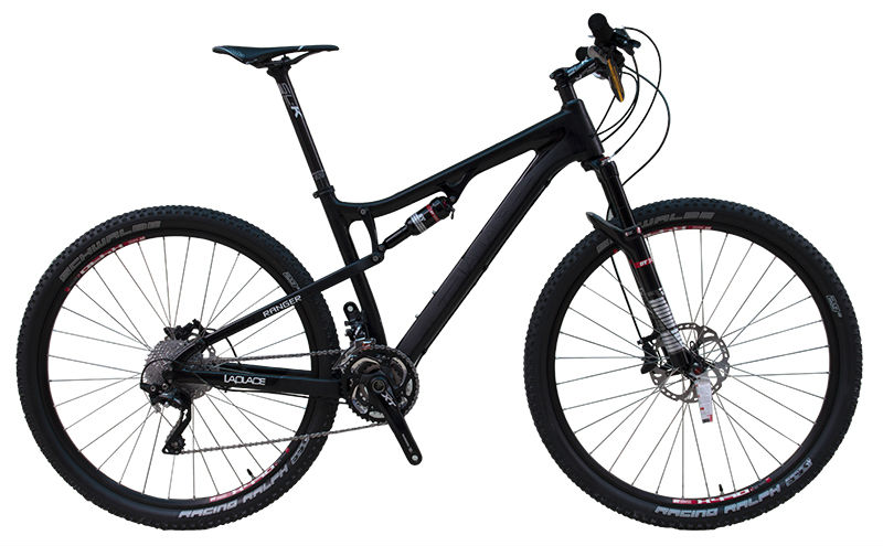 Dual Suspension Chinese Carbon  29er-full_carbon_fiber_29er_suspension_mountain_bike.jpg