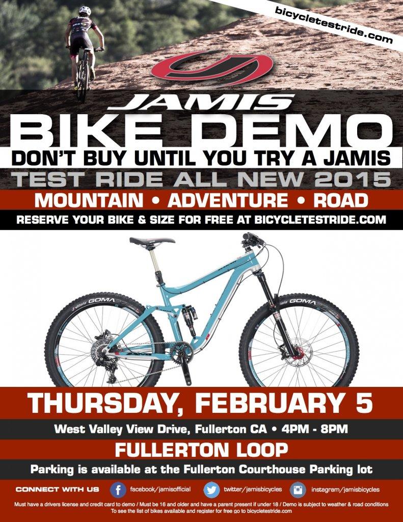 Upcoming Jamis Demos!-fullerton-demo-flyer-web.jpg