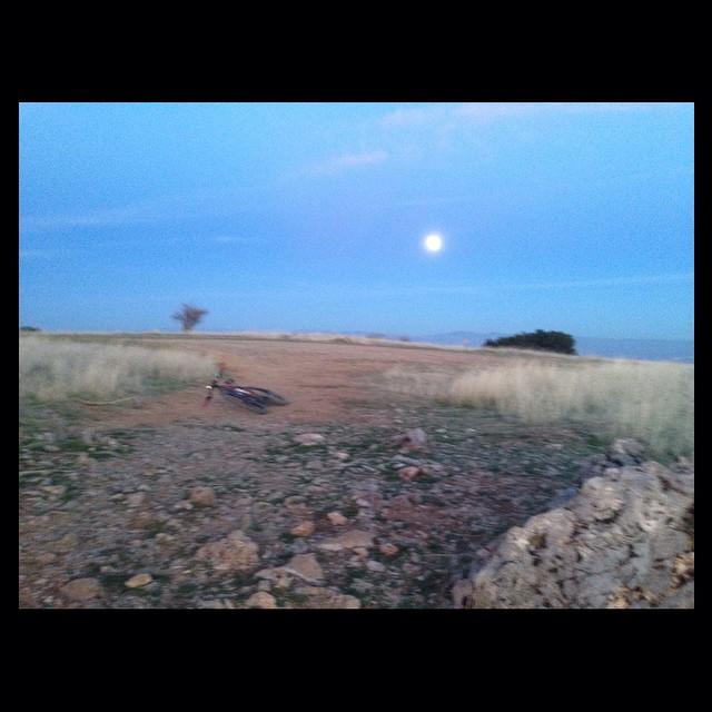 Sunrise or sunset gallery-fullmoonfever.jpg