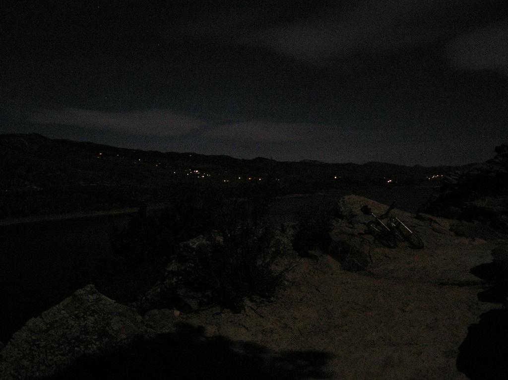 Night Riding Photos Thread-fullmoonride.jpg