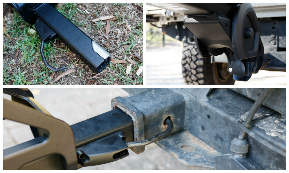 Think twice before going for 1UP racks-fullpage_fullpage_thule-t2-pro-hitch-rack-close-up-2017.jpg