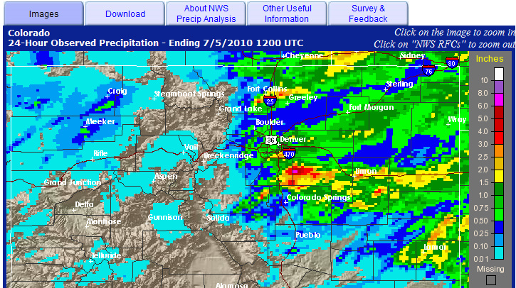 So what's going to be dry tomorrow ?-fullscreen-capture-752010-80332-am.bmp.jpg