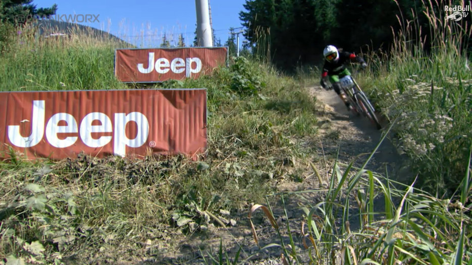 Looking for a friend in Whistler????-fullscreen-capture-8132012-80524-am.jpg